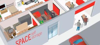 Long Term Storage | Finance Insurance | Scoop.it