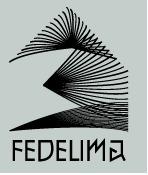 Fedelima : les chiffres clés de 2013 | MusIndustries | Scoop.it
