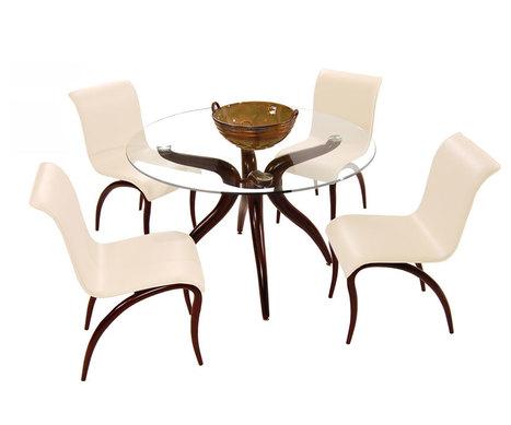 Modern Home Furniture - Get Real Information about World's Latest & Modern Home Furniture   Strange Wood Bending Technique   Scoop.it