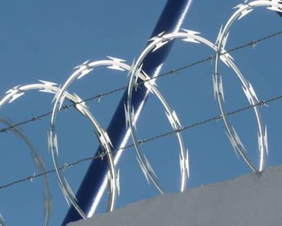 When immigration 'reform' propels private prison profiteering   U.S.-Mexico border   Scoop.it