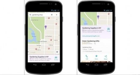 Acer veut se concentrer sur Android et Chrome OS - LeMondeInformatique | Gps tracking free with copy9 | Scoop.it