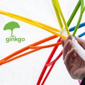 Ginkgo umbrella | Best Crowdfunding Campaigns | Scoop.it
