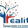 Reality Infra