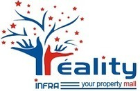 Reality Infra   Reality Infra   Scoop.it