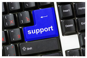IT Services in Miami for Computer Maintenance Management Systems & Support | Marketing ,.... | Scoop.it