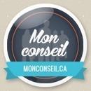 """[Montréal] Application """"Mon CONSEIL 2013"""", appropriez vous la démocratie municipale   actions de concertation citoyenne   Scoop.it"""