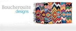 Beni Ourain Rugs Direct | click here | Scoop.it