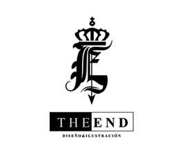 35 Letter E logo Designs – Typographic Logo Inspiration Series | Designmain.com - Design, Inspiration & Freebies | Scoop.it