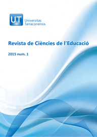 Universitas Tarraconensis. Revista de Ciències de l'Educació | Educación flexible y abierta | Scoop.it