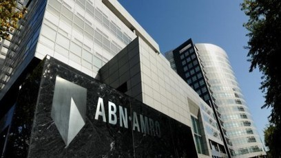 ABN Amro taps WhatsApp for payments | Payments 2.0 | Scoop.it
