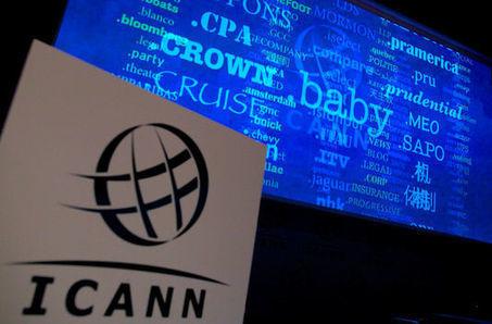 Les USA garderont la tutelle du régulateur d'Internet au moins jusqu'en2016 | Communication Publique & Numérique | Scoop.it