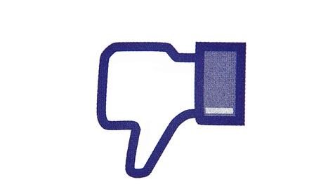 Facebook: 10 years of trying to be liked | social media, public policy, digital strategy | Scoop.it