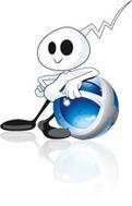 Paramétrer et installer All In One SEO sur Wordpress. | Blog 4w.fr | SITADI | Scoop.it