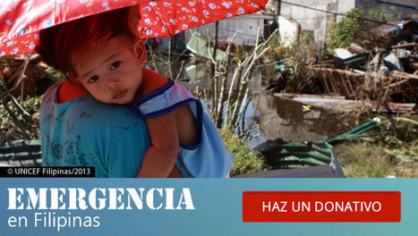 ONG de Cooperación global - Intervida-Educo   P.L.E.   Scoop.it