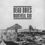Dead Obies: la nouvelle langue de Montréal sud | Hip-Hop | Archivance - Miscellanées | Scoop.it