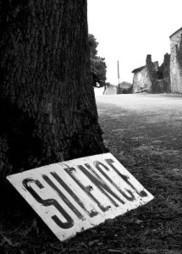 Leadership Skills: Silence | Innovatus | Scoop.it