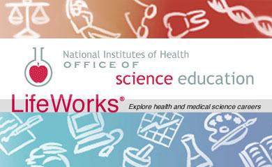 Home | Science Education | alternative schools | Scoop.it