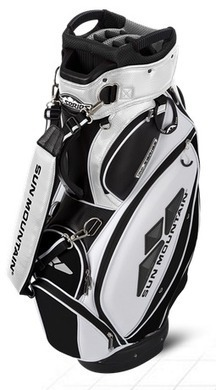 Maintain The Quality Of Golf Equipment With Sun Mountain Golf Bags!   Sun Mountain Golf   Scoop.it