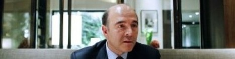 Moscovici (Pierre) - Etymo...logique! | GenealoNet | Scoop.it