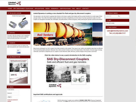 Ecommerce Website Hosting | Build Your Own Online Store | india9.in | Scoop.it