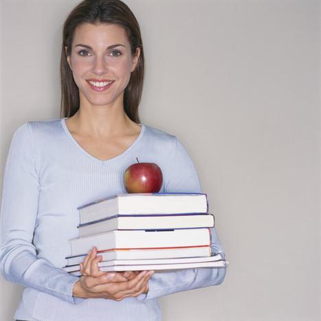 Educando en redes sociales: aprendiz y maestro a la vez | Medicina | Scoop.it