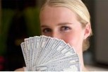 Payday Loans- Unperturbed Fiscal Help for Urgent Needs   Loans Payday   Scoop.it