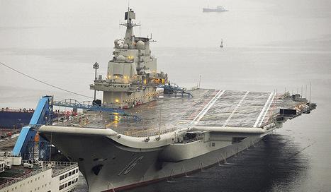 Ásia lidera nas despesas militares de 2013 | Ásia | Scoop.it
