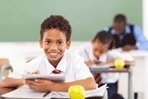 The Unfulfilled Promise of Educational Technology - Working Knowledge | Technology In The Classroom | Scoop.it