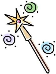 The Magic Of Network Marketing | Network Marketing Training | Scoop.it