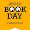 World Book Day UK (WorldBookDayUK) on Twitter | World Book Day 2013 | Scoop.it