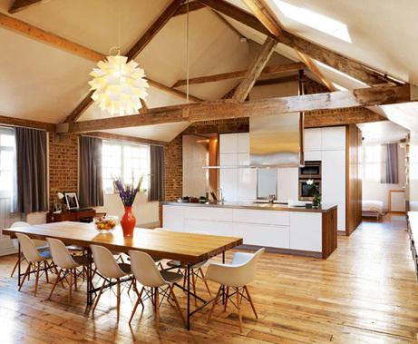 Green design - evolve design build | interior design | Scoop.it