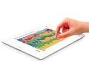 Perspective - create audiovisual stories | IPAD, un nuevo concepto socio-educativo! | Scoop.it