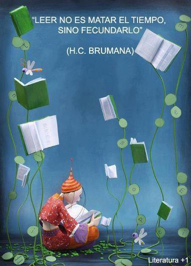 21 de junio: Liberación masiva de libros | Libros, gatos y café | Scoop.it