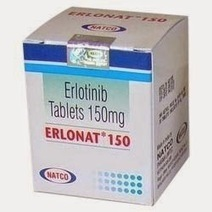 Erlotinib 150 Mg tablets | Buy Erlonat 150 Mg Natco | Buy Generic Tarceva: Erlonat 150 Mg wholesaler | Erlotinib 150 Mg price | cancer drugs dealer | Cancer Drugs Bulk Supplier | Scoop.it