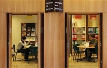 Campus Dijon : le grand saut vers l'emploi - Bien Public | Insertion pro | Scoop.it