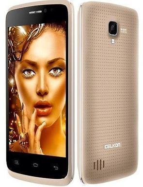 Celkon Campus Q405 available in India at INR 3,199 | Latest Mobile buzz | Scoop.it