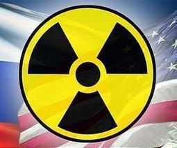 US takes last shipment of Russian uranium | Sustain Our Earth | Scoop.it