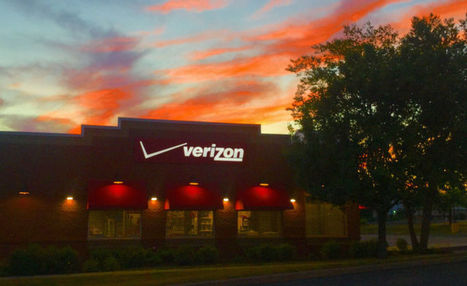 "Verizon's fiber plan called ""haphazard,"" leaves many with subpar DSL 