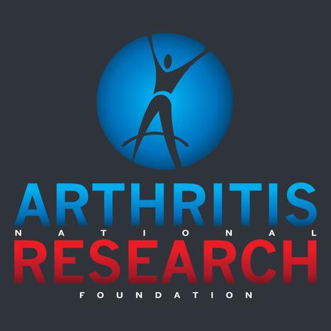 Funding for Arthritis Research | ronashaww Links | Scoop.it