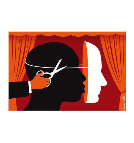 Le théâtre de la Colline joue la carte de la diversité | Revue de presse théâtre | Scoop.it