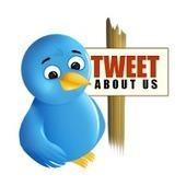 Best Time to Tweet? - Web Analytics to Multichannel Analytics by Anil Batra | SM news | Scoop.it