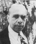 James Weldon Johnson- Poets.org - Poetry, Poems, Bios & More   The Great Gatsby by: Cooper Campbell   Scoop.it
