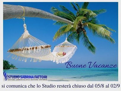 Studio Sabrina Fattori | Casa, Fisco & Impresa | Scoop.it