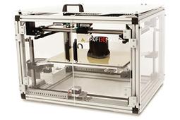 PROFI3DMAKER | 3D print in Bohemia | Scoop.it
