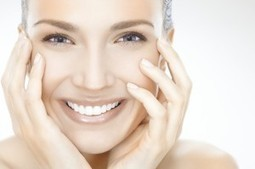 The rise of the facelift | Cosmetic Surgery | Scoop.it