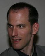 JavaScript inheritance: beyond the basics (video) | WebDev | Scoop.it
