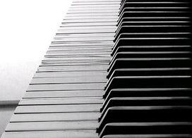 SALTANDO MUROS: El Poder de la Musicoterapia en la Salud Mental | MUSICA PARA LA SALUD | Scoop.it