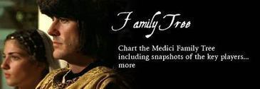 Medici: Godfathers of the Renaissance . Medici . Index | PBS | History 101 | Scoop.it