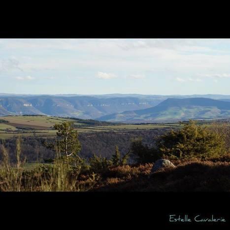 "EstelleC__ on Instagram: ""La beauté de l'Aveyron � #Lévézou #Aveyron #tous_en_aveyron #aveyronmonpays #nature #paysage #montagne #beauté #France #Reflex #Nofilter"" | Aveyron | Scoop.it"