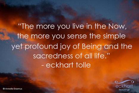 All About Living With Life: The Secret to Living a Joyful Life | All About Happiness | Scoop.it